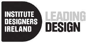 Member of the Institute Designers of Ireland